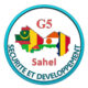 Saudi Minister of African Affairs grants G5 Sahel €100 million from Riyadh