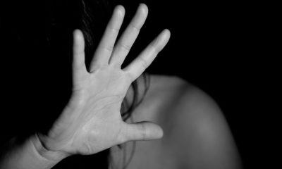 Stringent measures against rape demanded by panelists in Nigeria