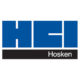 Ngiphiwe Mhlangu resigns from HCI board