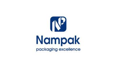 Nampak HR executive, Mandisa Seleoane to leave the company next year