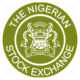 Nigeria spends an estimated 28.5 billion dollars on financial market data