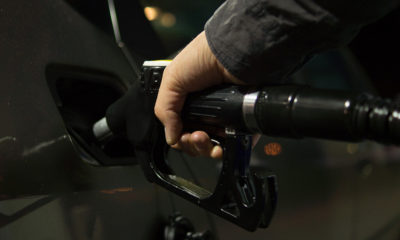 Sierra Leone hit with a 15 percent fuel price hike