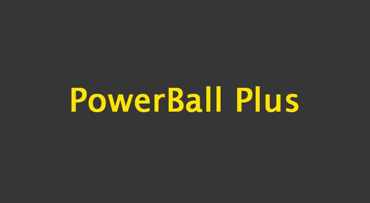 PowerBall Plus-uitslae, uitbetalings: Vrydag, 6 September 2019 - Politieke analise Suid-Afrika
