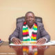 Zim liberation war veterans want to raise the age limit for presidential candidates