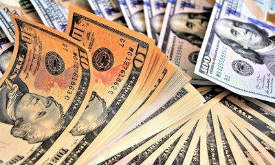Kenya's regional bank reports 19.7 million dollars in profit