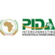 PIDA Delegates declare that Africa needs new infrastructure projects