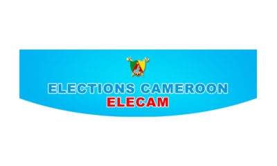 Voter registration commences in Cameroon