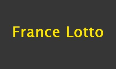 France Lotto Results – Political Analysis South Africa