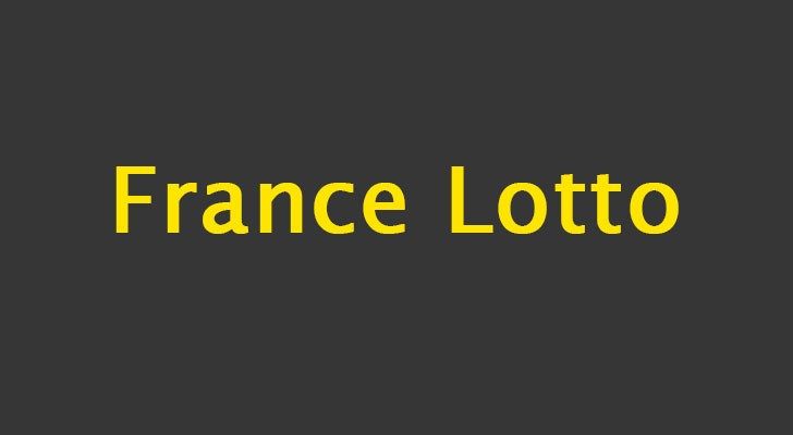 France Lotto Results: Monday, 15 July 2019 – Political Analysis