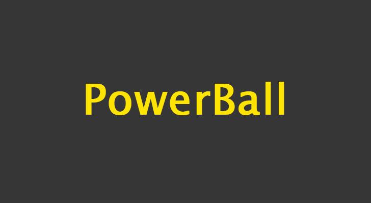 PowerBall-uitslae, uitbetalings: Vrydag, 9 Augustus 2019 - Politieke analise Suid-Afrika