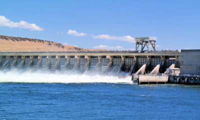 Talks about filling controversial dam to ensue between Egypt, Ethiopia and Sudan