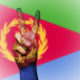 Germany supports Ethiopia and Eritrea's rapprochement