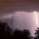 INGC reports 25 killed by lightning in Mozambique