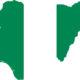 Nigeria n government opens September transactions for savings bonds' offer