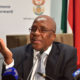 """Ramaphosa sets up """"war room"""" to prepare for free health services"""