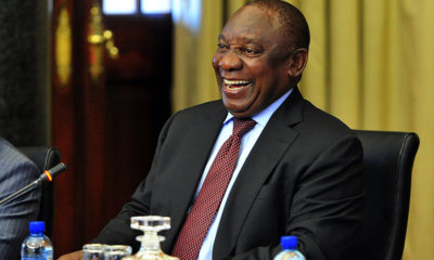 Cyril Ramaphosa finally appoints eight persons to fill SABC Board