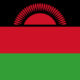 Malawi government looks to block planned nationwide protests by rights activists