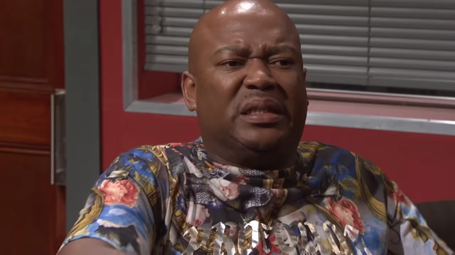 [Watch] Generations: The Legacy Latest Episode on Wednesday, 13 February 2019
