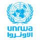 Ugandan national heads UNRWA's Syria office