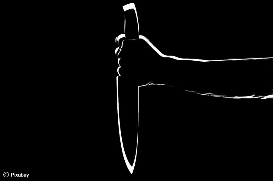 Durban crèche owner and businesswoman found dead, police investigate
