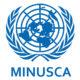 Senegal's Mankeur Ndiaye appointed MINUSCA head