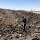 Pilots of crashed Ethiopian Airlines Boeing 737 Max 8 reportedly followed procedure, investigation continues