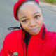 EFF's youngest parliamentary candidate, Naledi Chirwa, speaks on her activism