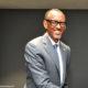 Rwandan President says Rwanda-Uganda row has deeper connotations