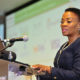 PAWO greets AU gender equality strategy with arms wide open