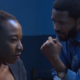 [Watch] Generations: The Legacy Latest Episode on Wednesday, 27 March 2019