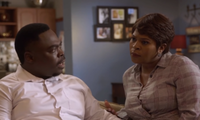[Preview] Uzalo Latest Episode on Wednesday, 27 March 2019