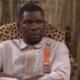 [Watch] Muvhango Latest Episode on Wednesday, 27 March 2019