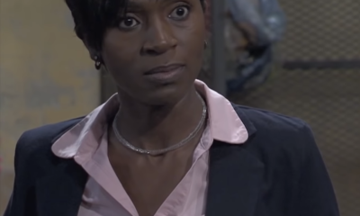 [Preview] Skeem Saam Latest Episode on Thursday, 28 March 2019