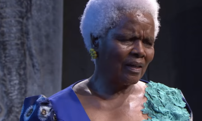 [Watch] Generations: The Legacy Latest Episode on Thursday, 28 March 2019
