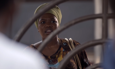 [Preview] Uzalo Latest Episode on Monday, 8 April 2019