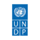 Cameroon needs CFA 172 billion in emergency assistance United Nations Development Programme (UNDP)