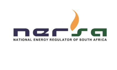 NERSA approves electricity price hikes