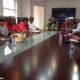 NUM, Ramaphosa, Gordhan and Radebe smoke peace pipe over Eskom unbundling