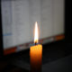 Johannesburg suburbs left in the dark due to power outage