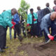 Good Green Deeds environmental programme launched in Eastern Cape