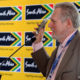 Trade and Industry Minister: South Africa's special economic zones attracts $1,2 billion