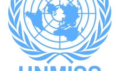 UN extends peacekeeping mission in South Sudan by a year