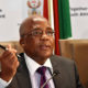 ANC plans to forge forward with National Health Insurance