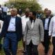 Campaigners demand the release of AbaThembu King, Buyelekhaya Dalindyebo