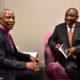 Archbishop Makgoba calls on WC parties to tone down campaign rhetoric