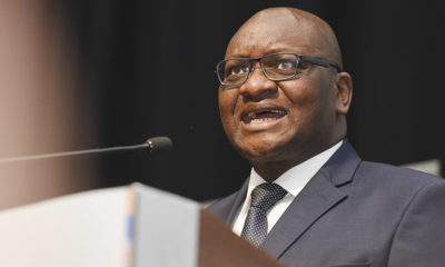 Makhura denies government funding worth over a billion rands into Alex Renewal Project