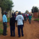 East Rand community takes action against evictions
