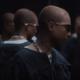 Watch Gesaffelstein and Pharrell Williams' Blast Off music video
