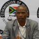 Mlambo tells Zondo Commission: Non-cooperation from Myeni, Mantashe fires employee