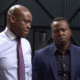[Watch] Generations: The Legacy Latest Episode on Monday, 1 April 2019